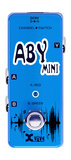 Xvive ABY switch V12-ABY_