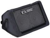 Roland CB-CS2 Carrying bag for Cube-STEX_