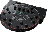 Roland HS-5 Session Mixer, 5 mix sections, onboard effects included, USB recording_