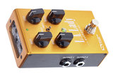 Source Audio L.A. Lady Overdrive_
