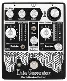 EarthQuaker Devices Data Corrupter _