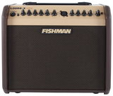 Fishman Loudbox Mini_