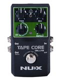 NUX tape echo pedal TAPE CORE DELUXE_