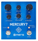 Meris Mercury7_