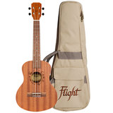 Flight NUT-310 Tenor Ukulele_
