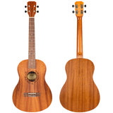 Flight NUB310 Baritone Ukulele_