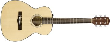 Fender CT-60S Natural