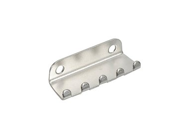 Fender Outlet  264948000