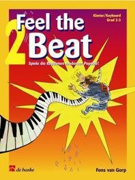 Feel the Beat 2