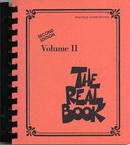 The Real Book - Volume II Pocket (Second Edition)
