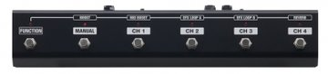 Roland GA-FC Optional Footcontroller for GA-112/GA-212