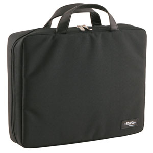 Roland CB-R09S Padded Carrying Case for R-09