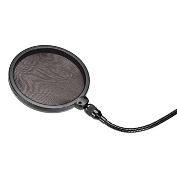 Samson PS01 Professioneel pop filter