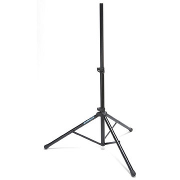 Samson SP100 Heavy Duty Full size aluminium Speaker Stand met air Cushion