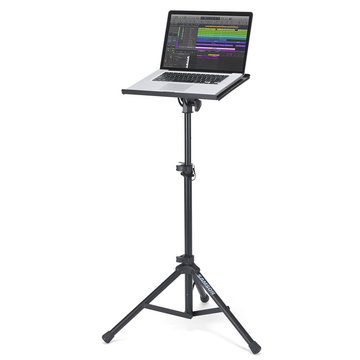 Samson LTS50 Heavy Duty Laptop Stand