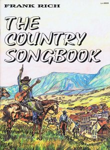 Country Songbook