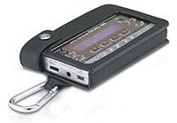 Boss BA-M-BR Protective Case for MICRO BR