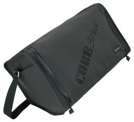 Roland CB-CS1 Carrying Bag for Cube Street