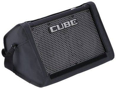 Roland CB-CS2 Carrying bag for Cube-STEX