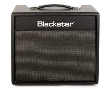 Blackstar Series One 10 AE buizen-gitaarversterkercombo