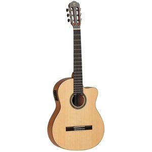 Tanglewood Discovery E2