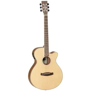 Tanglewood Discovery SFCE OV